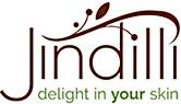 Jindilli logo